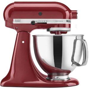 Kitchen Appliance Mixer
