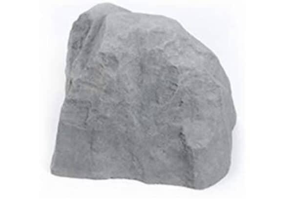Outdoor Rock Hidden Camera